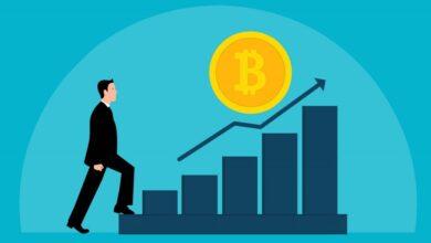 Photo of Bitcoin y la fase de normalización