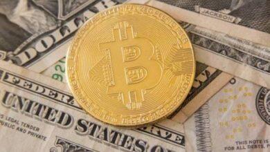 Photo of Bitcoin: El gasto energético mundial en minería supera por poco al uso general en Argentina