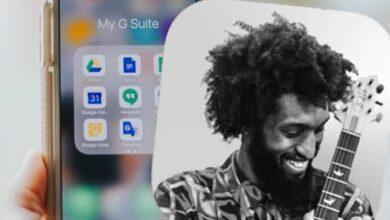 Photo of Estas son las aplicaciones alternas a Clubhouse en Android