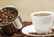Photo of Ciencia: por qué tomar café puede causar dolores de cabeza pero también aliviarlos