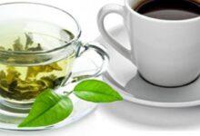 Photo of Las cinco grandes ventajas para la salud de consumir café y té