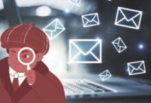 Photo of Los píxeles de seguimiento en los emails, nueva preocupación de privacidad