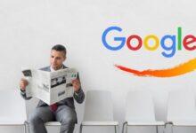 Photo of Google está negociando para que Google News vuelva a España