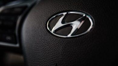 Photo of Baterías eléctricas para coches con riesgo de incendio, el nuevo problema de Hyundai