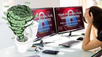 Photo of La empresa que pagó millones por un rescate Ransomware, y ahora los hackers han vuelto