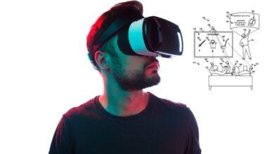 Photo of Realidad virtual asimétrica, donde varios participan de la misma sesión, uno dentro de la VR y otros fuera