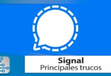 Photo of Trucos de Signal para usuarios novatos
