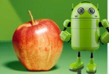 Photo of Android Vs iOS, la situación actual de los desarrolladores en España