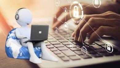 Photo of ¿Qué es la Internet del comportamiento?