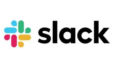 Photo of Si eres usuario de Slack para android, tienes que cambiar la contraseña