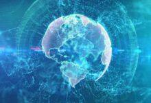 Photo of Científicos quieren crear un clon virtual de nuestro planeta