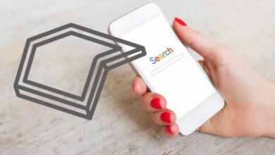 Photo of Google prepara su móvil plegable para 2021