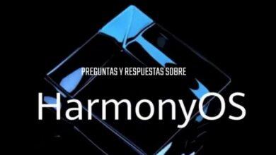 Photo of Harmony OS, Huawei responde a nuestras preguntas