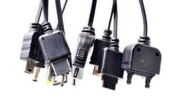Photo of Cinco cosas que pasan si cargas tu celular con el cargador de otra marca