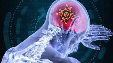 Photo of Presentan chip cerebral que busca combatir adicciones, depresión y el Parkinson