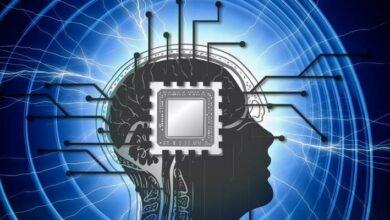 Photo of El Parkinson, la adicción a las drogas y la depresión podrían ser curadas a través de un chip implantado en el cerebro