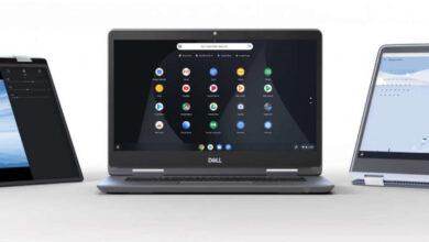 Photo of Chrome OS ahora es el segundo sistema más usado en ordenadores, después de Windows