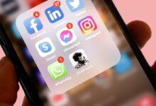 Photo of Clubhouse: ¿cómo hacer una invitación en la red social?