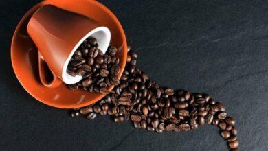 Photo of Cinco enfermedades que produce tomar café en exceso