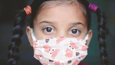 Photo of Coronavirus: Universidad de Oxford aplica vacuna Covid-19 a niños en nuevo ensayo
