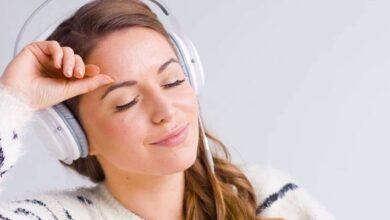 Photo of Antes de pagar Spotify Hi-Fi prueba con este test virtual y certifica que tus oídos están preparados para captar la calidad