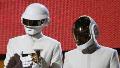 Photo of Daft Punk: así se crearon y funcionan sus emblemáticos cascos