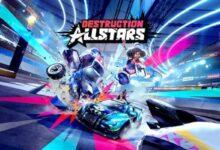 Photo of Review de Destruction AllStars: caos total [FW Labs]