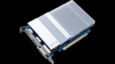 Photo of Intel tiene sus primeras placas de video discretas pero no son para cualquiera