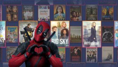 Photo of Disney Plus presenta las series y películas de su plataforma Star, conoce su catálogo