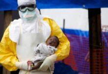 Photo of ¿Qué es el ébola y cómo resurgió esta enfermedad?
