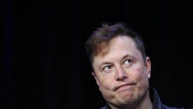 Photo of Elon Musk reconoce varios fallos de los Tesla y da esta inusual recomendación