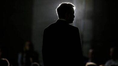 Photo of Elon Musk recogerá en un libro todo sobre el origen de Tesla y SpaceX, ¿tiene fecha de publicación?