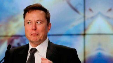 """Photo of Elon Musk habla de la explosión de SpaceX y su Starship SN9: """"fuimos muy tontos"""""""