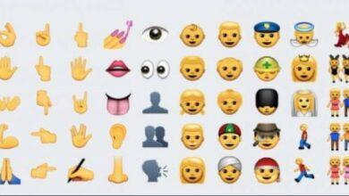 Photo of WhatsApp: ¿Quieres cambiar el color de los emojis? este paso a paso te ayudará