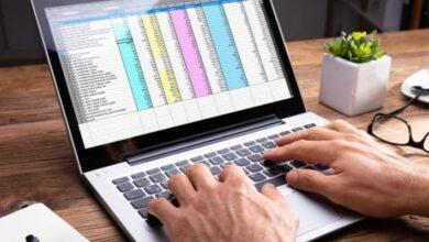 Photo of Celulares: Con este escáner podrás extraer tablas y luego exportarlas a Excel