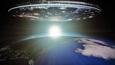 Photo of NASA plantea buscar elementos contaminantes en las atmósferas de mundos distantes como prueba de que existen otras civilizaciones