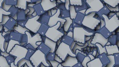 Photo of Facebook ha comenzado a desarrollar su propio Clubhouse, según informe