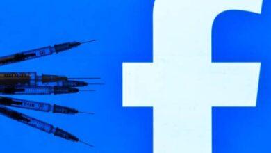 Photo of Coronavirus: Facebook actualizó su lista de prohibiciones para evitar la desinformación