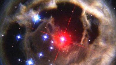 Photo of Hubble logra capturar en imágenes la apariencia de los 'Centauros' cuando se calientan tras pasar por la órbita de Júpiter