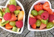 Photo of Salud: ¿qué pasa si comes fruta todos los días?