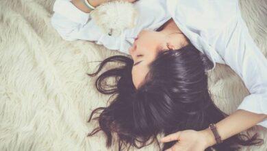 Photo of Ciencia: así es cómo dormir ayuda a tu memoria