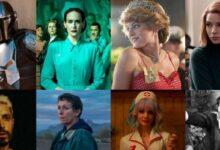 Photo of Netflix, Amazon y Disney Plus arrasan en los Globos de Oro 2021: conoce los ganadores