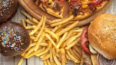 Photo of Por primera vez tener exceso de grasas podría ser positivo para proteger del desarrollo de una sola enfermedad