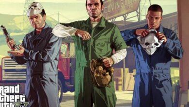 Photo of GTA: estos juegos tienen 30% de descuento o más en PlayStation Store
