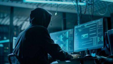 Photo of Coronavirus: Hackers atacan laboratorio de la Universidad de Oxford