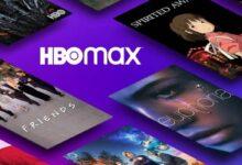 Photo of HBO Max llegará a México, Chile y América Latina en unos meses: esta es la fecha oficial