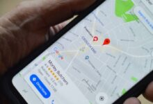 Photo of Google Maps: rutas minimalistas forman parte del nuevo concepto de la plataforma
