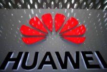 Photo of Huawei demanda a la FCC por designarlos amenaza de seguridad nacional