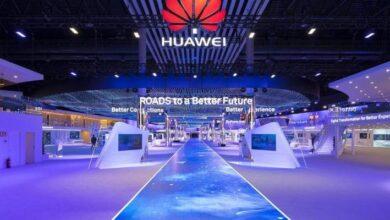 Photo of Reportes indican que Huawei podría estar trabajando en una consola de videojuegos para rivalizar con Sony y Microsoft
