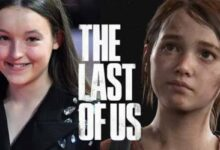 Photo of The Last of Us: todo sobre Bella Ramsey, la actriz que será a Ellie en la serie